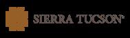 sierra-tucson
