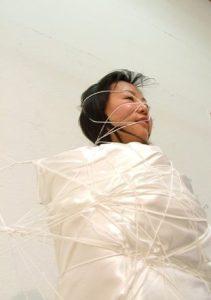 thread-2008-performance